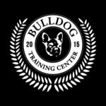 Bulldog Training Center
